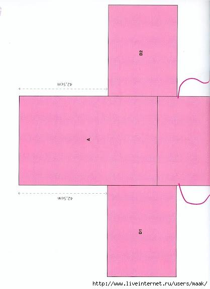 48 (418x576, 69Kb)