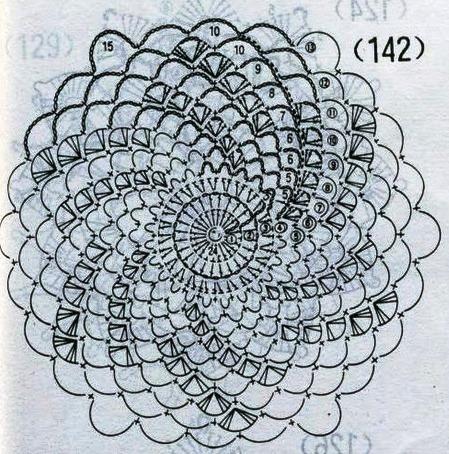 5 (449x454, 113Kb)