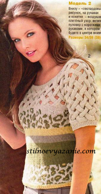 pulover-foto13 (339x650, 190Kb)