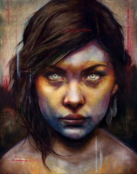Michael_Shapcott_1 (550x700, 107Kb)