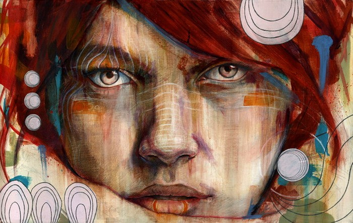 Michael_Shapcott_3 (700x442, 106Kb)
