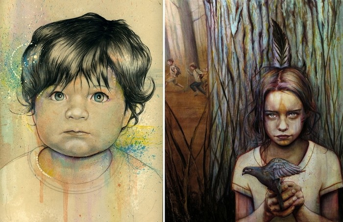 Michael_Shapcott_5 (700x454, 108Kb)