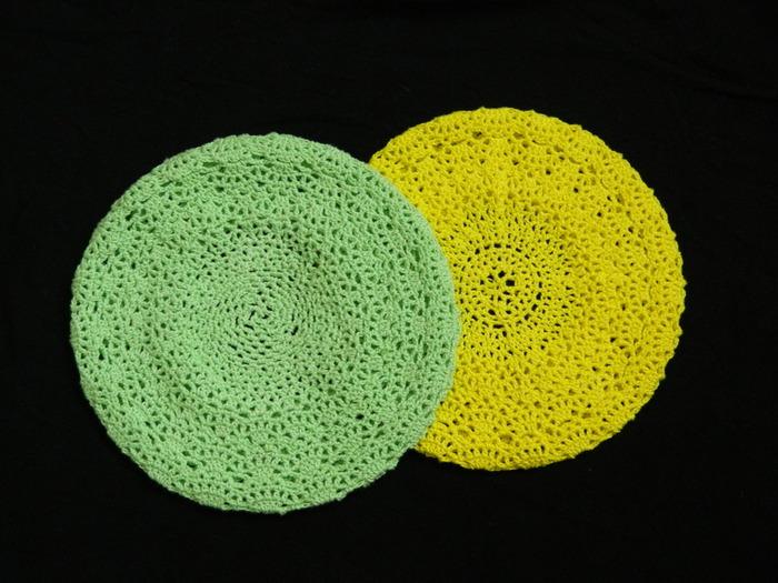 DSCN4133 (700x525, 118Kb)