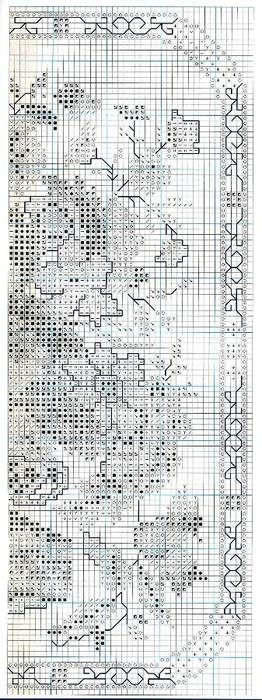 tMGI4NWU1 (262x700, 251Kb)