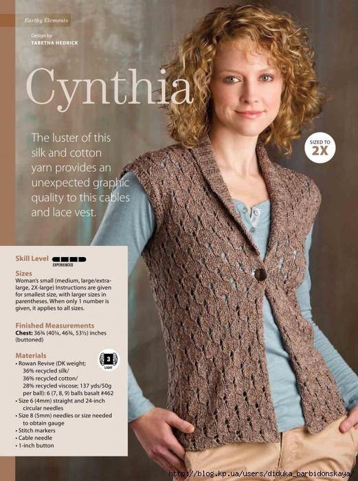 3661726_cynthia (521x700, 315Kb)