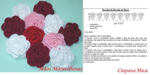 цветок (500x252, 43Kb)