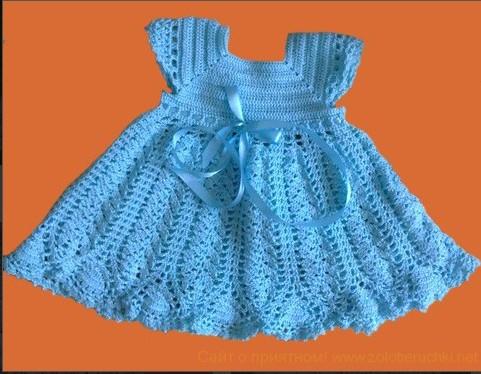 Платье ажурное крючком с кокеткой для малышки/4683827_20120419_102458 (481x374, 58Kb)