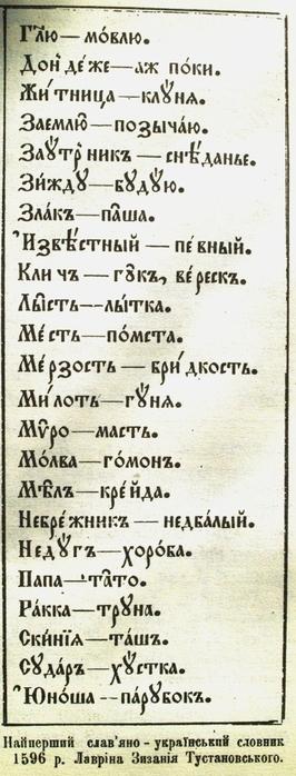 укр. словник з. тустановського (266x700, 132Kb)