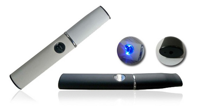 Дизайн электронных сигарет 14 (700x370, 23Kb)