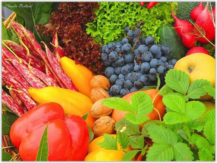 овощи (700x528, 193Kb)