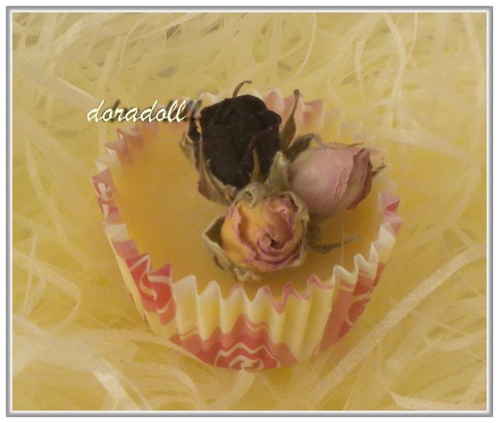 пралине розы (700x594, 106Kb)