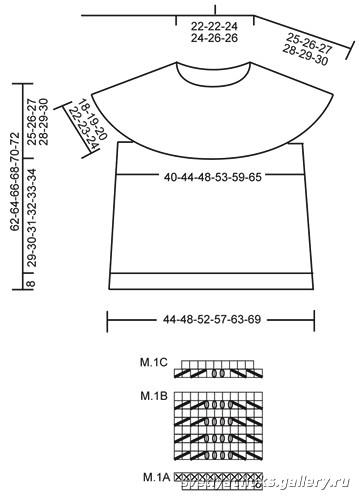 топ с кокеткой2 (359x500, 31Kb)