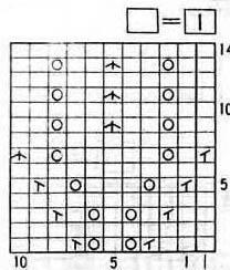т5 (208x244, 14Kb)