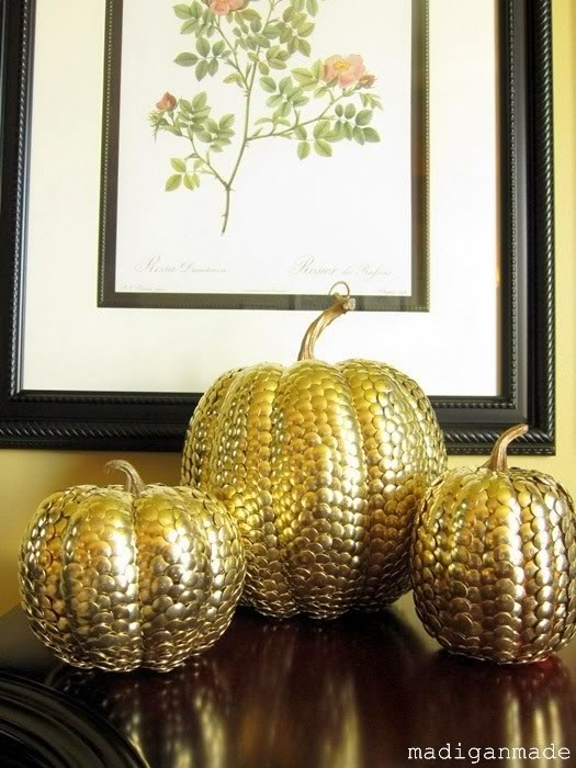 gold-thumbtack-metal-pumpkins01 (525x700, 79Kb)