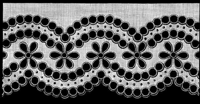 1f7201ce384d (700x365, 159Kb)