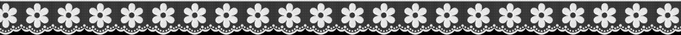 62bf7507ba66 (700x35, 42Kb)