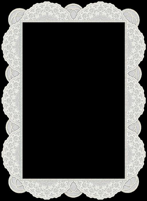 0999f8cbc810 (512x700, 295Kb)