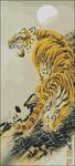 Превью _hina_tiger (317x700, 122Kb)