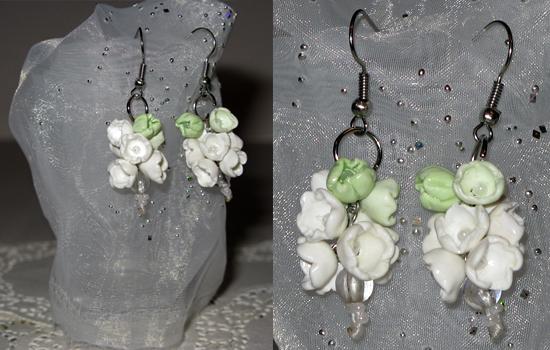 sergi-iz-plastiki-cveti (550x350, 203Kb)