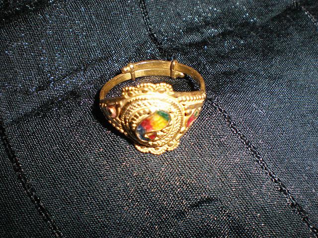золотое кольцо фото/1335029441_kol_co (640x480, 314Kb)