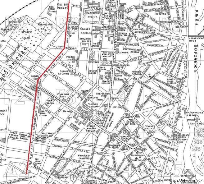 карта (657x592, 403Kb)