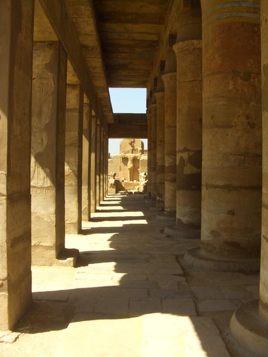 Египет 2010 107 (525x700, 445Kb)