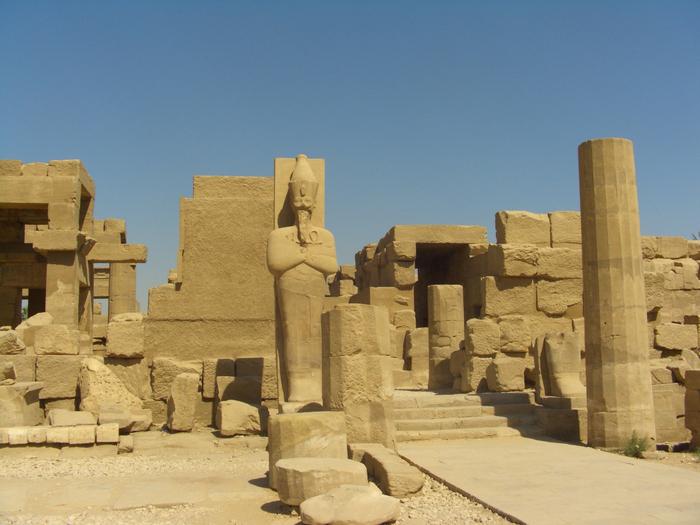 Египет 2010 105 (700x525, 449Kb)