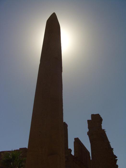 Египет 2010 117 (525x700, 387Kb)