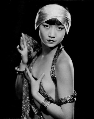 928775_Anna_May_Wong00 (316x400, 51Kb)