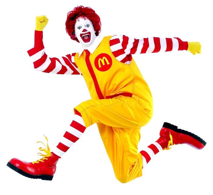 клоун макдональдс/3185107_makdonalds (700x640, 158Kb)