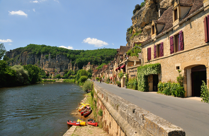 француская деревня фото 1 (700x455, 638Kb)