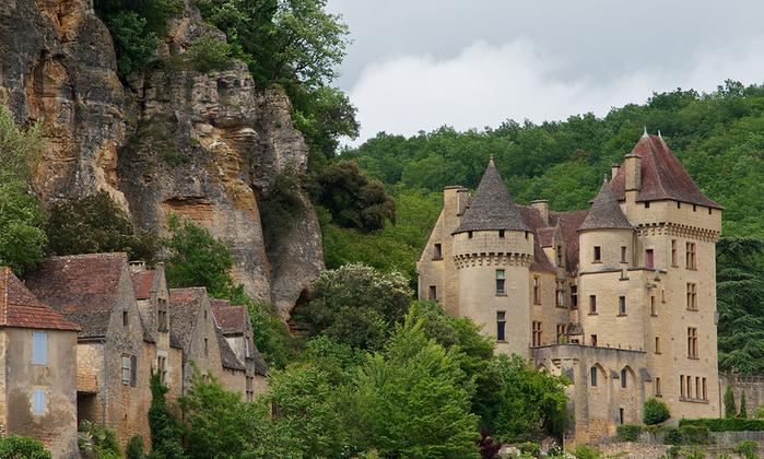 француская деревня фото 2 (700x420, 592Kb)