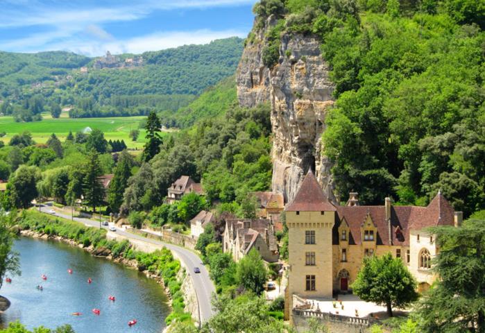 француская деревня фото 4 (700x480, 762Kb)