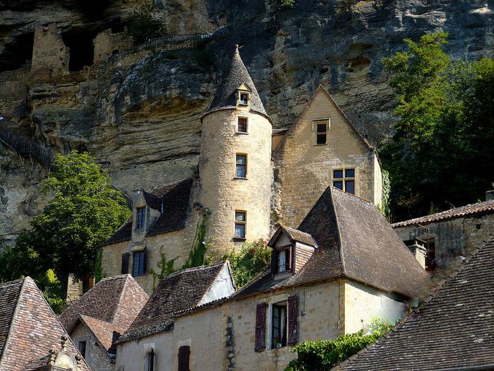 француская деревня фото 7.png (700x525, 257Kb)