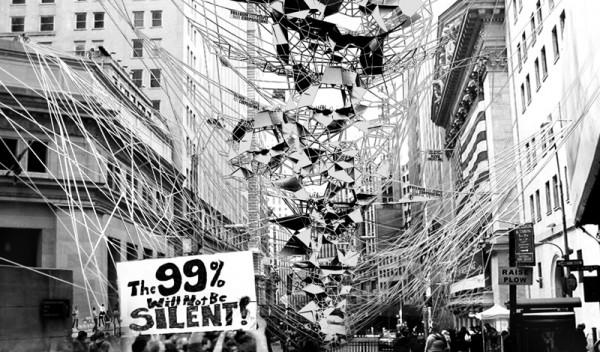 7-Occupy-Skyscraper-0-600x352 (600x352, 101Kb)