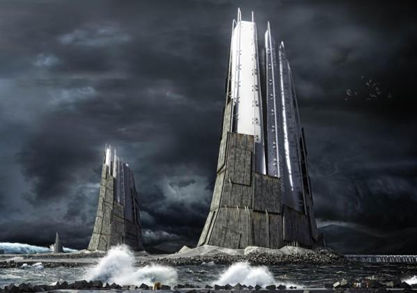 24-Citadel-Skyscraper-0-600x421 (600x421, 53Kb)