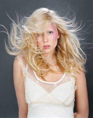 4783955_1311152979_static_hair (316x400, 22Kb)