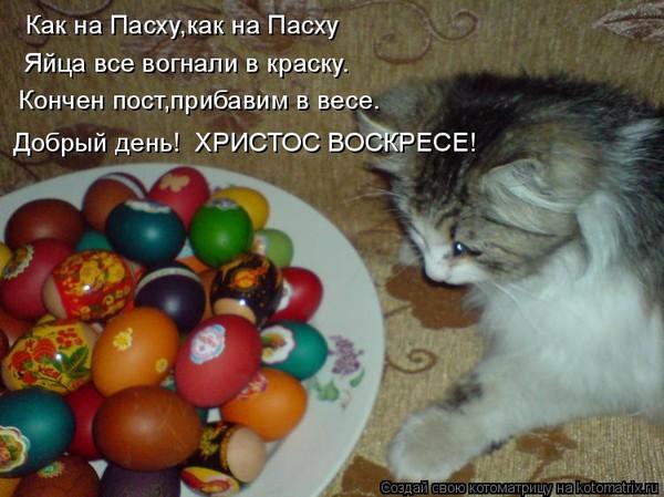 eroticheskie-fotografii-devushek-v-korsete-i-chulkah