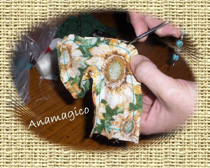 tutorial maquina coser 3 (700x560, 131Kb)