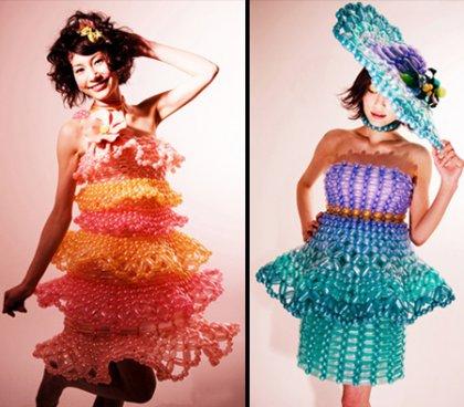 повседневные платья от габана