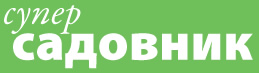 new_logo (259x73, 9Kb)