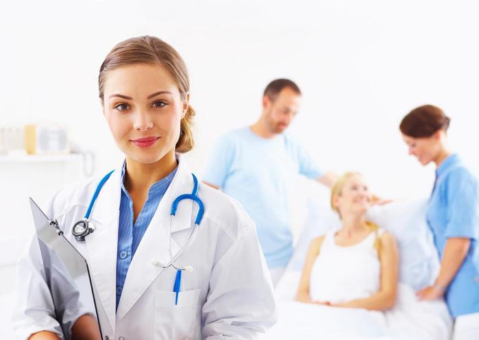 4403711_76677374_4387736_medicina (699x496, 27Kb)