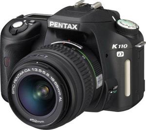 3755121_cifrfotoapparat (300x268, 25Kb)