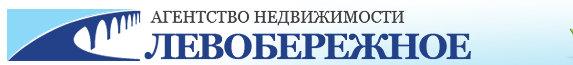 1207817_agenstvo_123 (573x65, 14Kb)