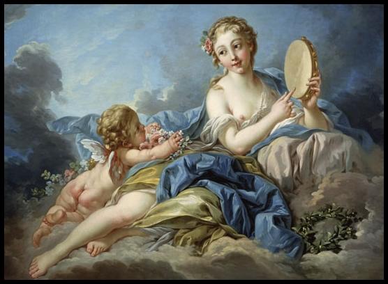 terpsichore-par-boucher_1239893130 (556x408, 169Kb)