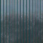 Превью textur-stolta-2 (512x510, 122Kb)