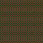 Превью textur-stolta-4 (512x510, 181Kb)