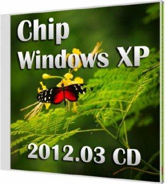 1335110460_pnlqwnce3losdp1 (336x372, 31Kb)