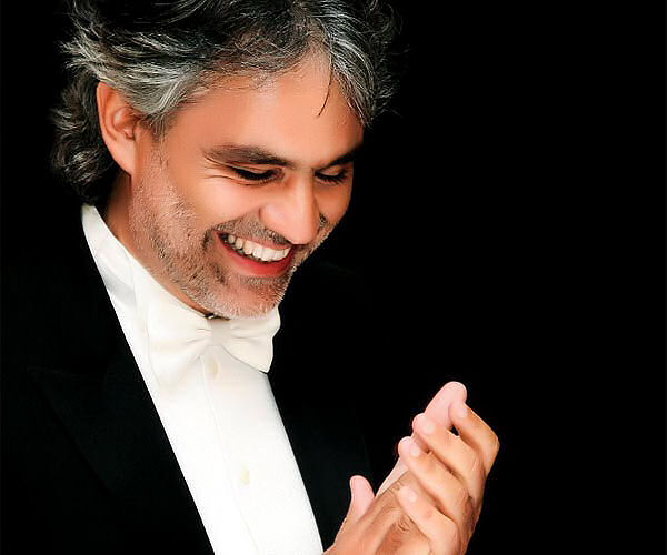 82117558_2031587_AndreaBocelli2011 (600x500, 35Kb)