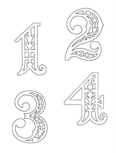 Classic_Fretwork_Scroll_Saw_Patterns-00045 (391x512, 27Kb)